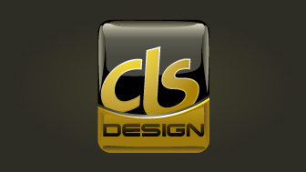 CLS Design Group Logo